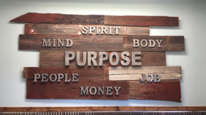 purpose-wall-front